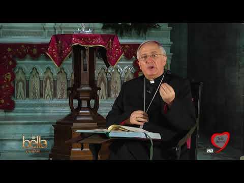 LA BELLA NOTIZIA - XXIII DEL TEMPO ORDINARIO - ANNO A