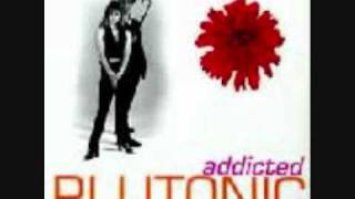 Plutonic - Addicted (Strike hard vocal mix).wmv