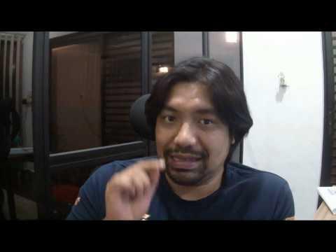 Perkongsian Tips - Pengurusan Psaikologi Trader (4 minit)