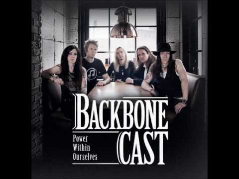 Backbone Cast - Power Within Ourselves