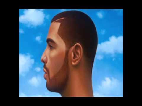 Drake - From Time ft. Jhene Aiko Remake Instrumental