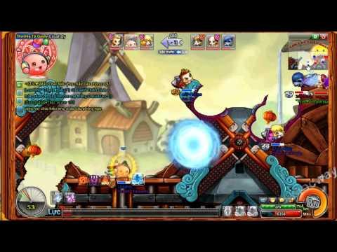 Samurai + 12 Gunny -gà chiến