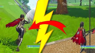 *NEW GLITCH* PLAY INVESTED IN FORTNITE-Hitman