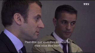 Video Vous êtes mort comme Hollande download MP3, 3GP, MP4, WEBM, AVI, FLV Oktober 2017