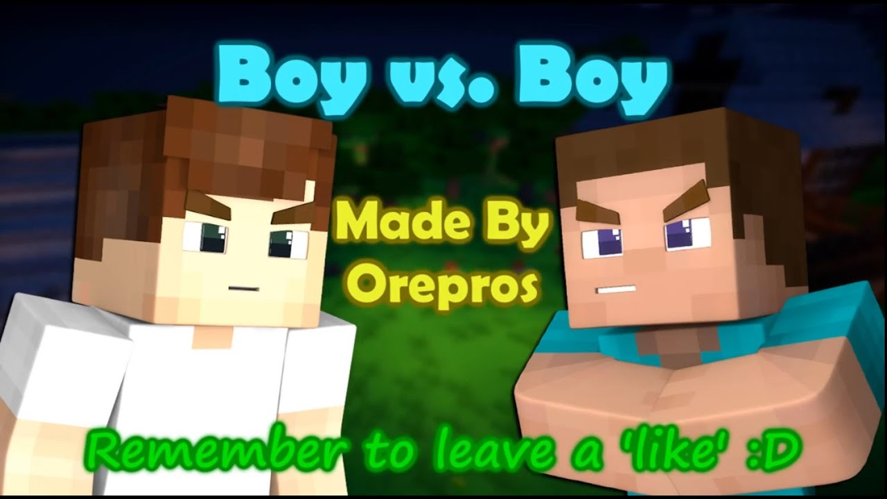 видео цикла мальчики и парни