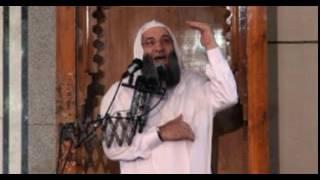 خطبه الصديق .... الشيخ محمد حسان