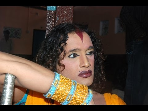 The Hijras of India Neither Man Nor Woman But Human Shot By Firoze Shakir