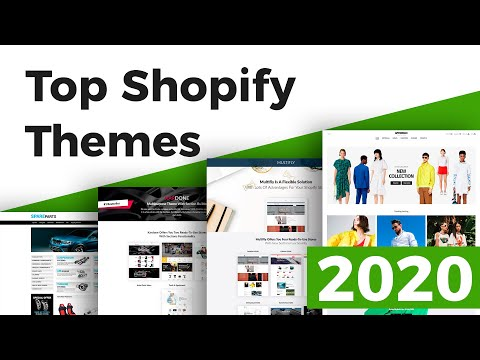 how to get paid shopify themes for free