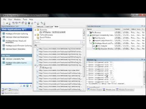 Auto SQL injector | No More HackBar and SQLMap | Termux Tool | Check BIO | D34D_5H07 | from YouTube · Duration:  1 minutes 54 seconds