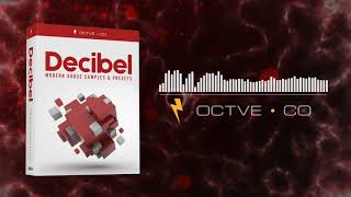 OCTVE.CO - Decibel - Modern House