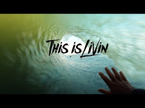 "This is Livin' Episode 11 ""Africa pt.2"""