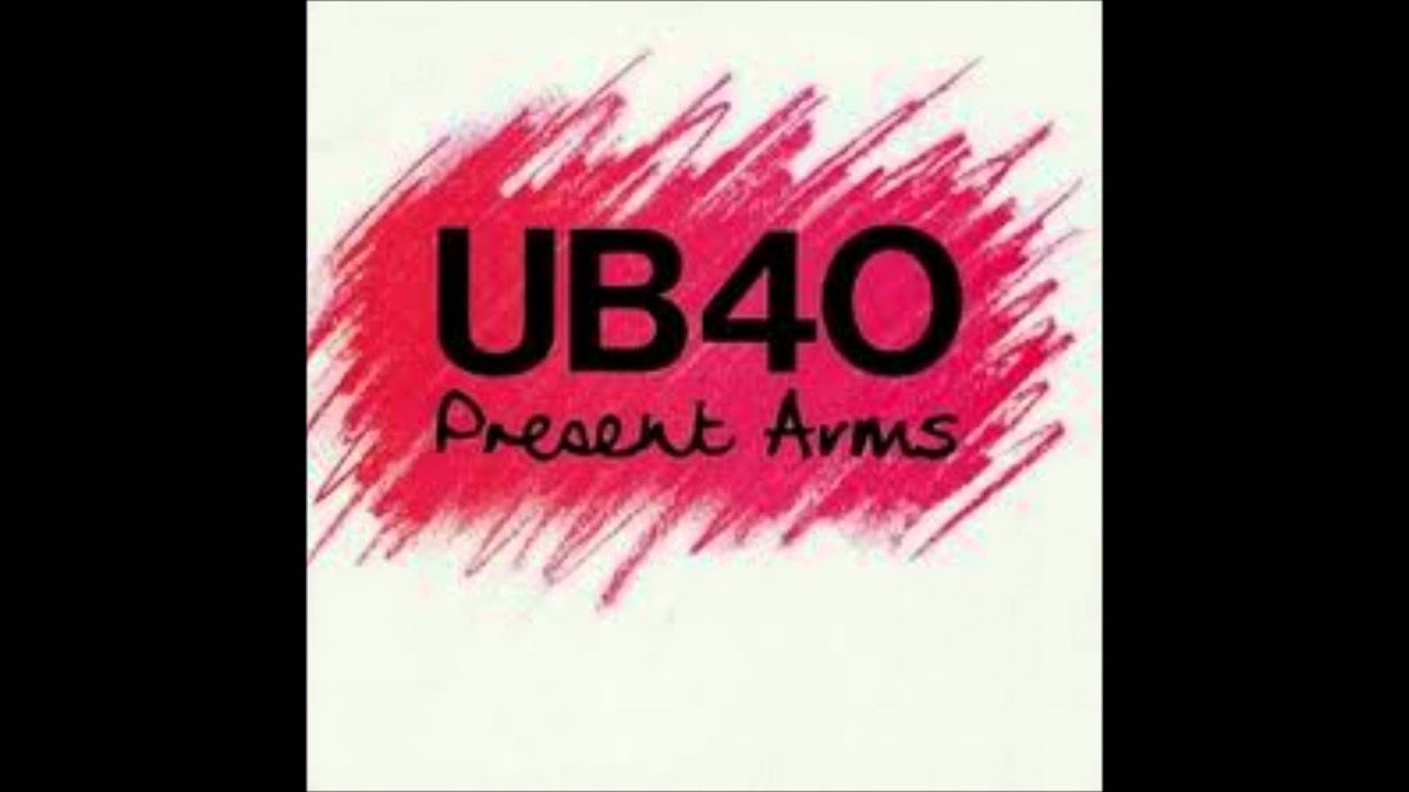 ub40 red red wine mp3 gratuit