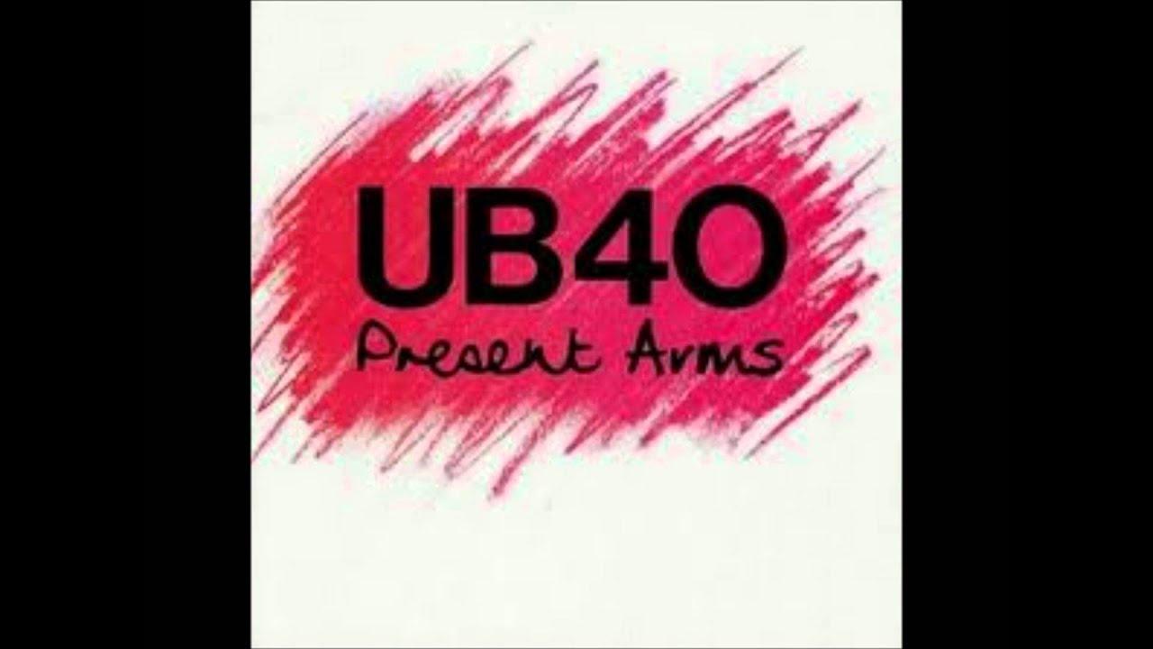 ub40 red red wine mp3 gratuit