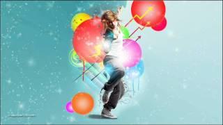 Handsup & Dance Mix 2011 September #43