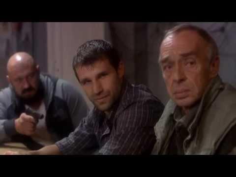 Шхера 18 2011 DVDRip