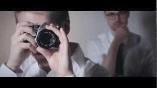 Professor P & DJ Akilles - #1 (Official Video)
