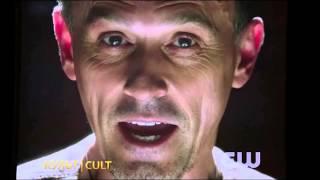 Культ — русский трейлер (сезон 1)
