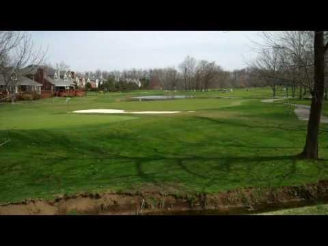 Lexington Ky Neighborhood Tour By The LEXpert:  Andover Hills