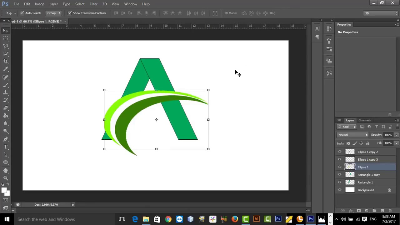 Type photoshop tutorial choice image any tutorial examples cs6 photoshop tutorial images any tutorial examples photoshop logo tutorial image collections any tutorial examples cs6 baditri Image collections