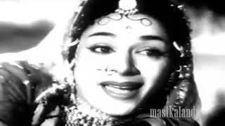 assalam aalekum babu kaho kaisa haal hai..Asha Bhosle_Sudha Malhotra_O P Nayyar..a tribute