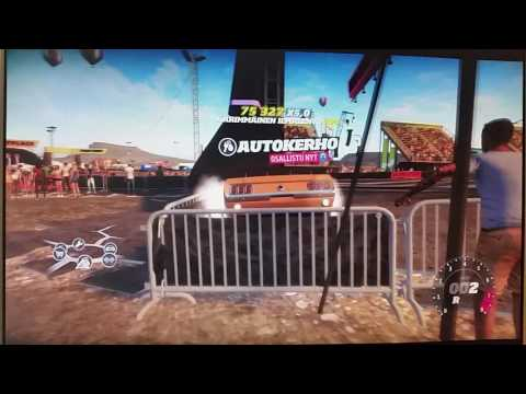 How to Get unlimited credit/money 500 000 kr/15mins glitch  in forza horizon 1 2016