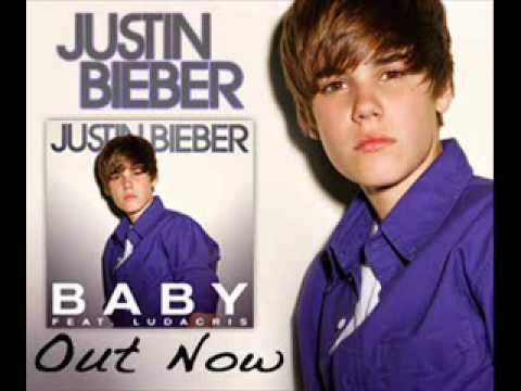 Baby Justin Bieber Song Download