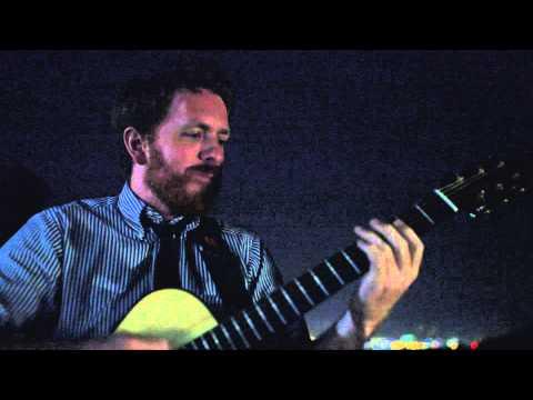 New West Guitar Group | Skyline