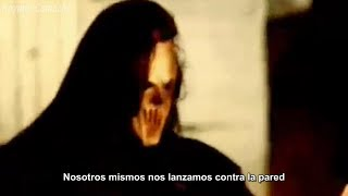 Download Video Slipknot - Psychosocial [Official Video Music HD] (Subtitulos Español) MP3 3GP MP4