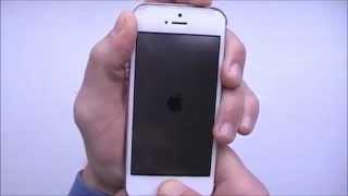 iPhone 5s труп, как вытащить информацию? ВОПРОС(Этот вопрос вам, дорогие мои подписчики и зрители. Может кто из вас работает в мастерской или сервисном..., 2014-12-06T10:26:55.000Z)