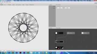 EMDA 331 - Art of Data - 2.2 Geometry + Color + Lists