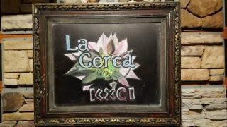 Locals Only - La Cerca