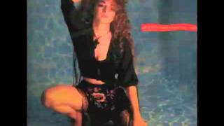 Gloria Estefan - Oye Mi Canto (Hear My Voice)  (Def Dub Mix)