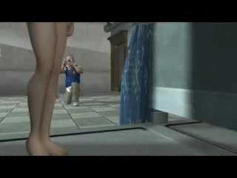 FTGTV - Bully Trailer 2 (Xbox/PS3)