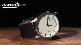 cfbea6f4d prix montre swatch homme algerien
