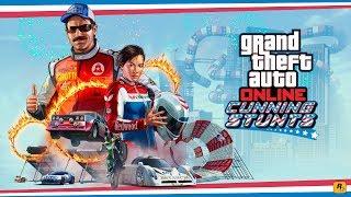 INDIAN PLAYS GTA V ONLINE || LIVE STREAM 2018