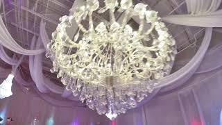 Crystal Ballroom Casselberry Walk Through (promo)