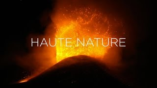 ANTOLINI HAUTE NATURE