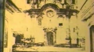 A HISTÓRIA DE SÃO JOÃO DEL-REI