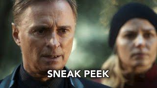 """Once Upon a Time 6x19 Sneak Peek """"The Black Fairy"""" (HD) Season 6 Episode 19 Sneak Peek"""