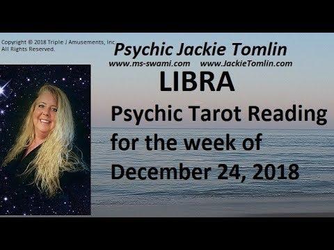 libra monthly horoscope october 2018