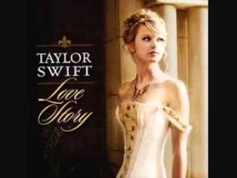 Taylor Swift-Still An Innocent