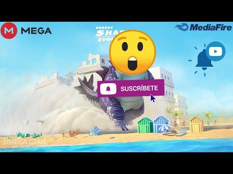 hack hungry shark evolution windows 10 - COMO JUGAR HUNGRY SHARK EVOLUTION EN PC SIN EMULADOR 2021 🦈🦈