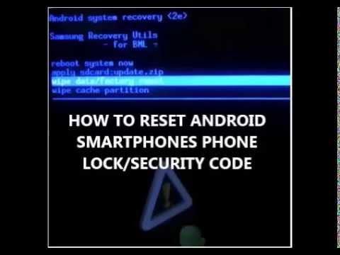 itassistors password disable
