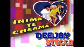 AS XX - Inima Te Cheama (Deejay Stella Rmx 2011)