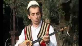 GJOVALIN SHANI-SHAL,SHOSH,MIRDITE