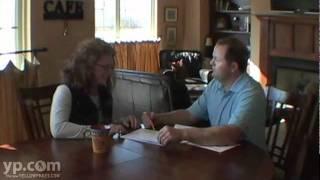 Popular Water damage restoration & Carpet cleaning videos