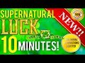 Casino Slot Machine Manipulation Is Totally Possible - YouTube