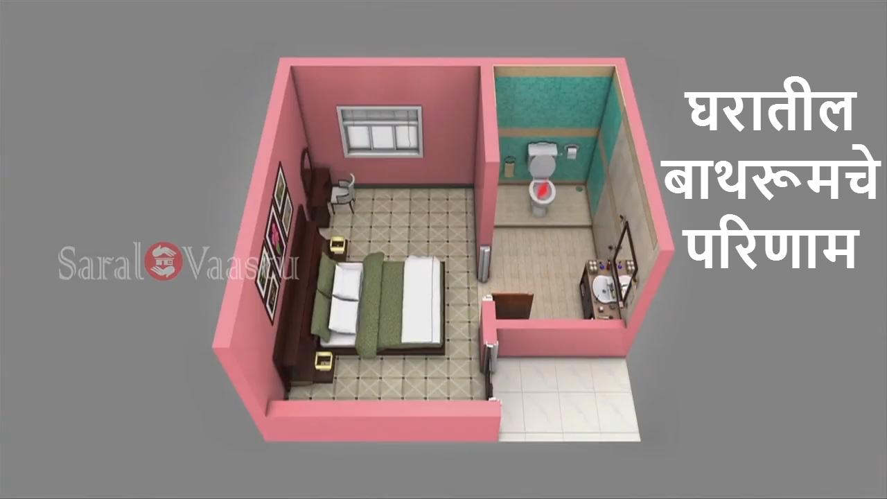 Marathi Vastu Shastra Pdf