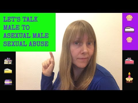 asexuality dating uk