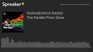 The Parallel Prism Show